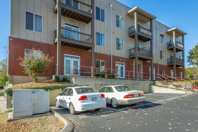 817 Flynn St Apt 103, Chattanooga, TN 37403 (MLS #1273193) :: Denise Murphy with Keller Williams Realty