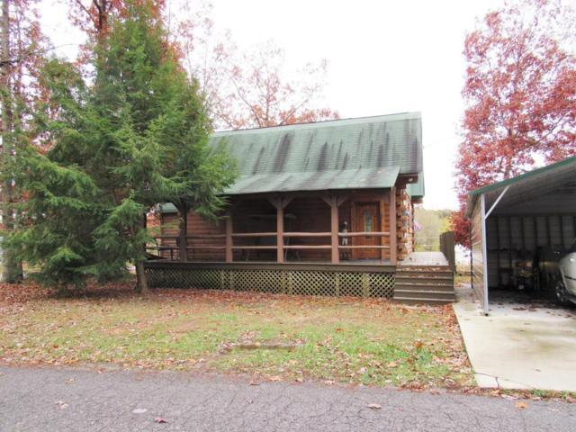 1302 Fawn Cir, Dunlap, TN 37327 (MLS #1273210) :: Chattanooga Property Shop
