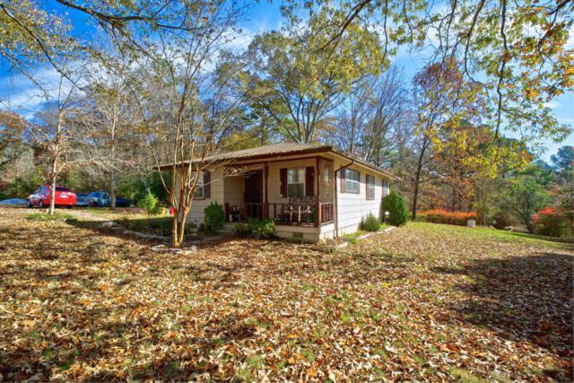 7488 Davis Mill Rd, Harrison, TN 37341 (MLS #1273387) :: The Edrington Team