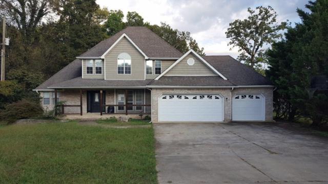 7840 Hixson Pike, Hixson, TN 37343 (MLS #1273442) :: Chattanooga Property Shop