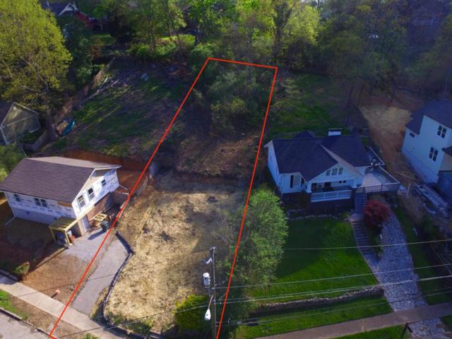 1001 Dartmouth St, Chattanooga, TN 37405 (MLS #1273445) :: Chattanooga Property Shop