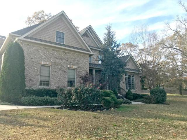 1024 Enclave Rd, Chattanooga, TN 37415 (MLS #1273471) :: Chattanooga Property Shop