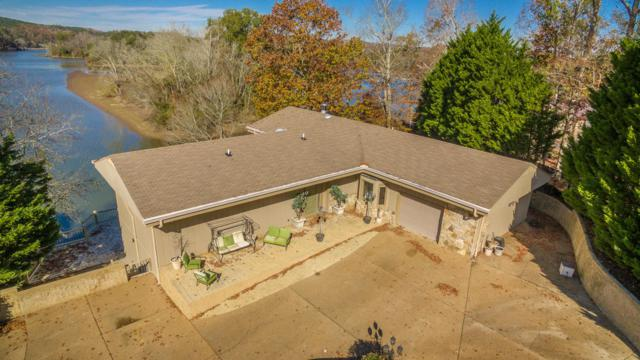 210 Marina Hills Cir, Charleston, TN 37310 (MLS #1273473) :: Chattanooga Property Shop