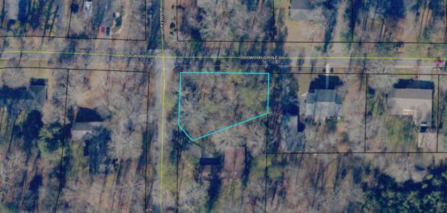 0 Dogwood Cir, Lafayette, GA 30728 (MLS #1273532) :: Chattanooga Property Shop