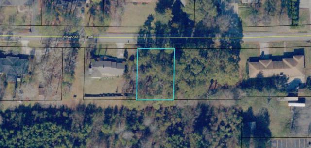 .. Dogwood Cir, Lafayette, GA 30728 (MLS #1273557) :: Chattanooga Property Shop