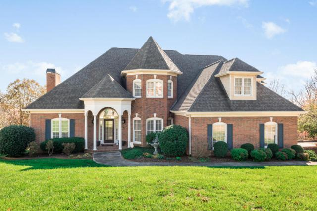 6402 Cove Pointe Ln, Hixson, TN 37343 (MLS #1273571) :: The Robinson Team