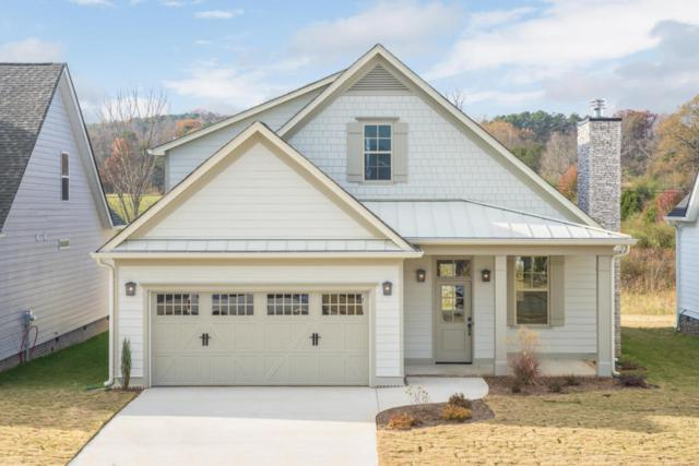 350 Maple Grove Ln, Apison, TN 37302 (MLS #1273592) :: The Edrington Team