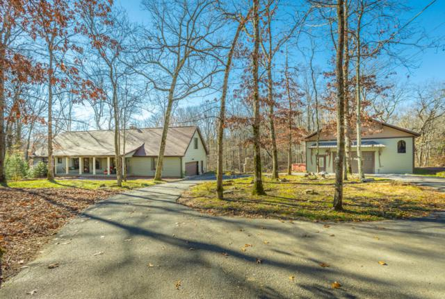 5001 Central Ave, Signal Mountain, TN 37377 (MLS #1273629) :: Chattanooga Property Shop