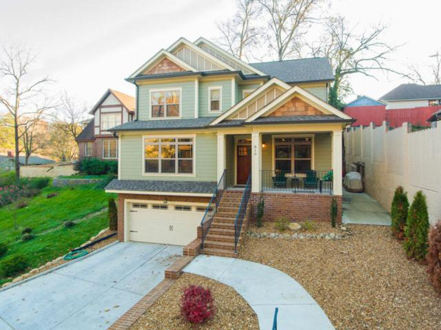 810 Boylston St, Chattanooga, TN 37405 (MLS #1273654) :: The Edrington Team