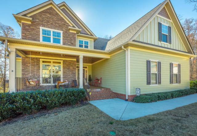 7301 Sweet Magnolia Ln, Harrison, TN 37341 (MLS #1273677) :: Denise Murphy with Keller Williams Realty