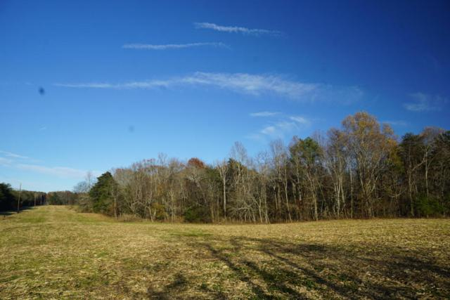 7544 Old State Rd, Menlo, GA 30731 (MLS #1273697) :: Chattanooga Property Shop