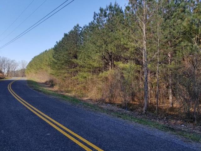 31 Stewart Rd 5.8Ac, Graysville, TN 37338 (MLS #1273709) :: Chattanooga Property Shop