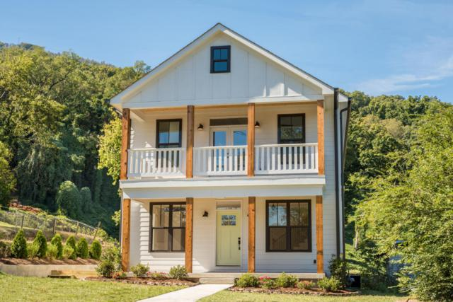 3819 Longview Dr, Chattanooga, TN 37409 (MLS #1273715) :: Chattanooga Property Shop