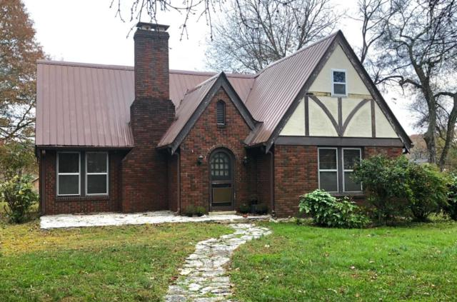 200 Brookfield Ave, Chattanooga, TN 37411 (MLS #1273776) :: Chattanooga Property Shop