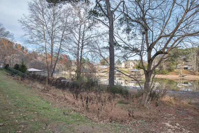 Lot 2 Wolftever Tr, Ooltewah, TN 37363 (MLS #1273793) :: Chattanooga Property Shop