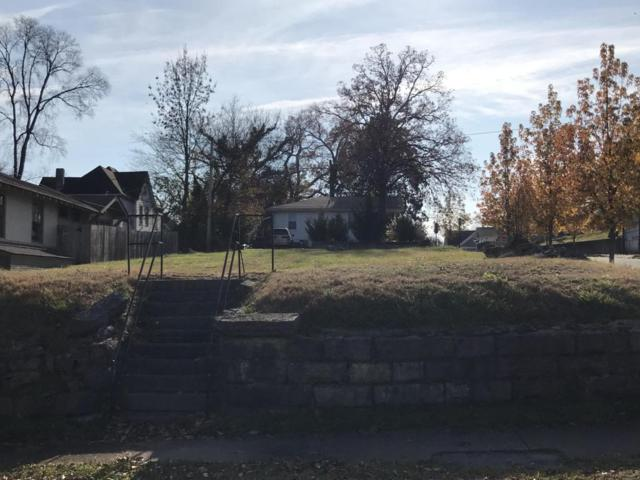1600 Duncan Ave, Chattanooga, TN 37404 (MLS #1273860) :: Chattanooga Property Shop