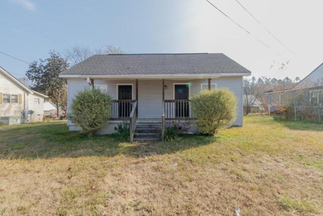 62 Walnut St, Trion, GA 30753 (MLS #1273866) :: Chattanooga Property Shop
