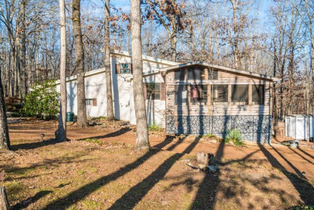 82 Woodland Way, Signal Mountain, TN 37377 (MLS #1273902) :: The Edrington Team