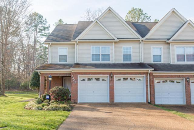 2402 Queens Lace Tr, Chattanooga, TN 37421 (MLS #1273929) :: Chattanooga Property Shop