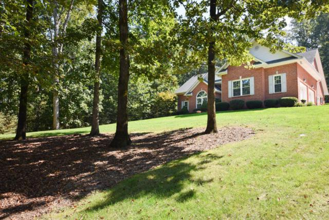 412 NW Bridgewater Dr, Mcdonald, TN 37353 (MLS #1274012) :: The Robinson Team