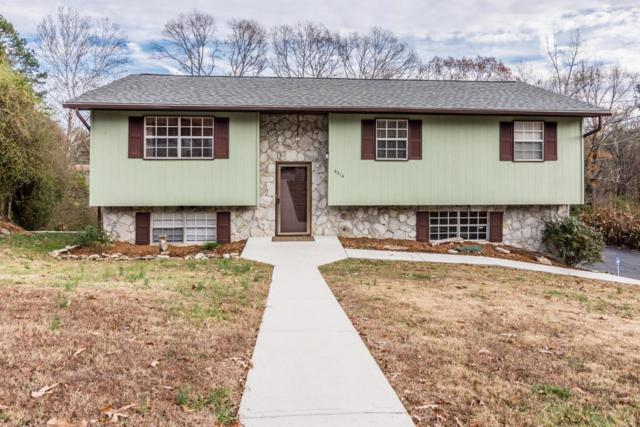 6314 Celtic Dr, Chattanooga, TN 37416 (MLS #1274071) :: The Robinson Team