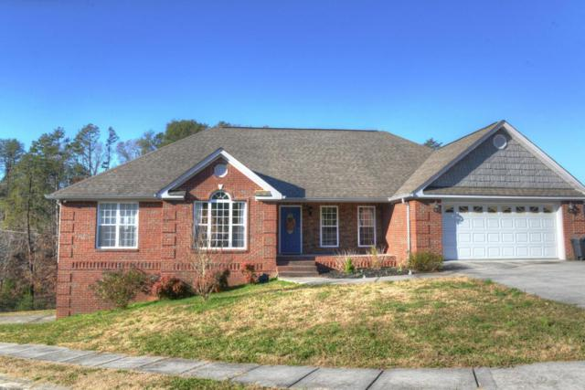 182 Nicole Dr, Dayton, TN 37321 (MLS #1274138) :: Chattanooga Property Shop