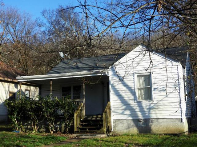 3112 14th Ave, Chattanooga, TN 37407 (MLS #1274162) :: The Edrington Team