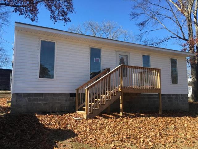 629 Mohawk St, Rossville, GA 30741 (MLS #1274172) :: Chattanooga Property Shop