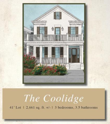 9427 Kingshedge Ct, Ooltewah, TN 37363 (MLS #1274240) :: Chattanooga Property Shop