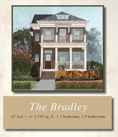 9441 Kingshedge Ct, Ooltewah, TN 37363 (MLS #1274241) :: Chattanooga Property Shop