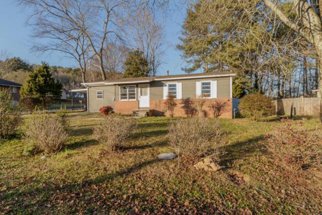 918 Bomar St, Lafayette, GA 30728 (MLS #1274245) :: Chattanooga Property Shop