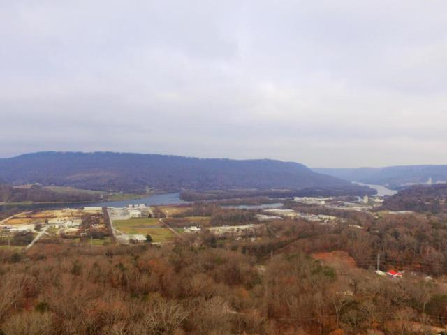 0 Whitehall Rd Lots 1 & 2, Chattanooga, TN 37405 (MLS #1274288) :: The Robinson Team