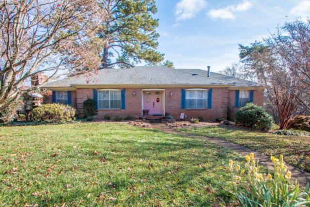 6205 Pine Marr Dr, Hixson, TN 37343 (MLS #1274354) :: Chattanooga Property Shop