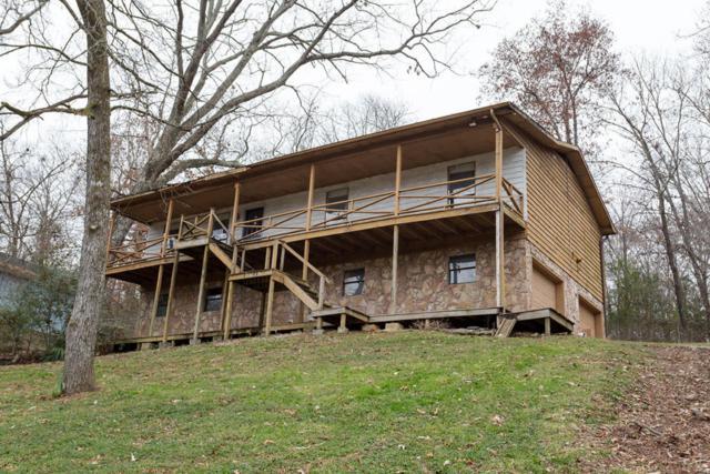 8901 Hidden Branches Rd, Harrison, TN 37341 (MLS #1274374) :: Chattanooga Property Shop