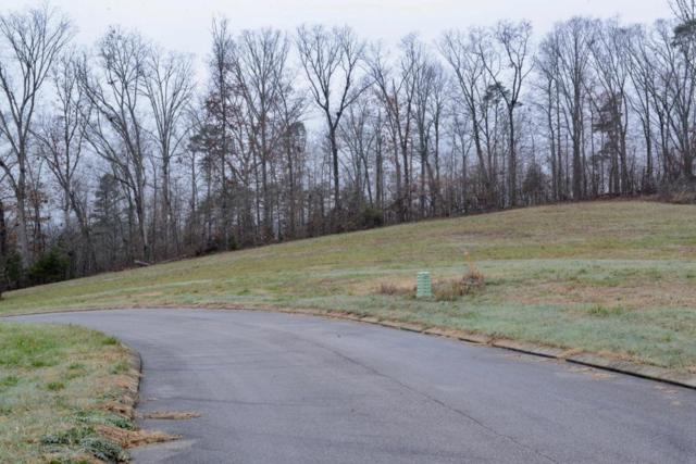 Lot 19 Overlook Dr, Dayton, TN 37321 (MLS #1274415) :: Chattanooga Property Shop