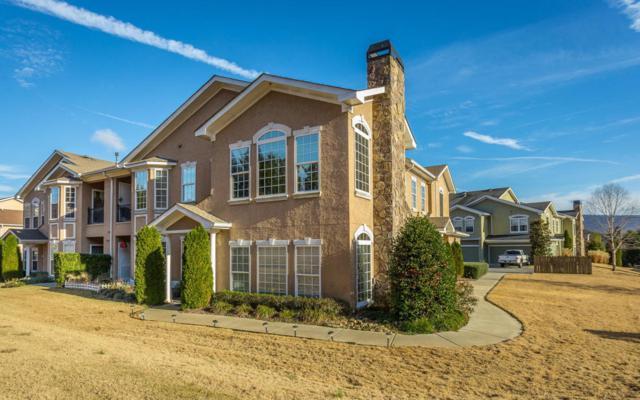 101 Renaissance Ct, Chattanooga, TN 37419 (MLS #1274420) :: Chattanooga Property Shop