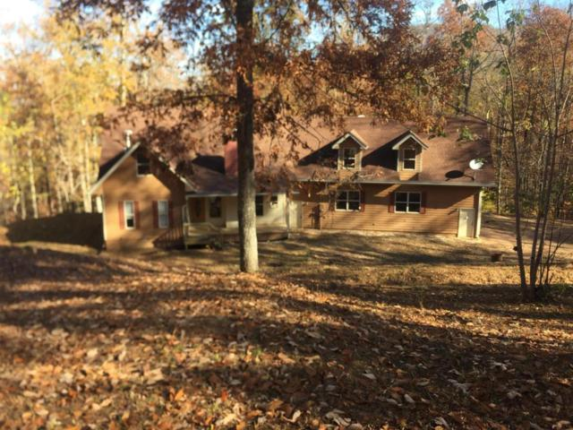 780 Bent Tree Dr, South Pittsburg, TN 37380 (MLS #1274429) :: Chattanooga Property Shop