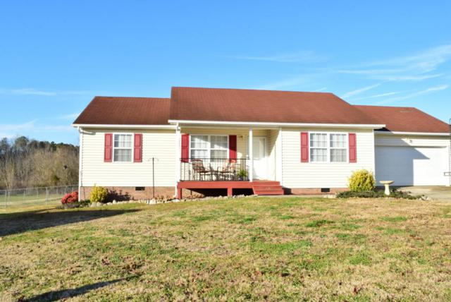 200 Cattail Dr, Rock Spring, GA 30739 (MLS #1274444) :: Chattanooga Property Shop