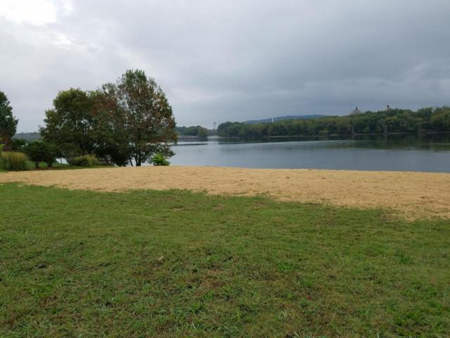 3414 Enclave Bay Dr #38, Chattanooga, TN 37415 (MLS #1274541) :: Chattanooga Property Shop