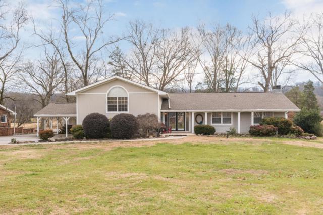 118 Valleybrook Rd, Hixson, TN 37343 (MLS #1274617) :: Chattanooga Property Shop