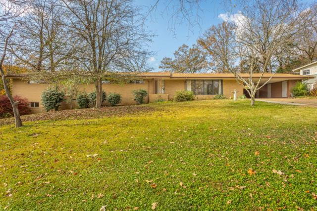 1014 Rivermont Pl, Chattanooga, TN 37415 (MLS #1274701) :: Chattanooga Property Shop
