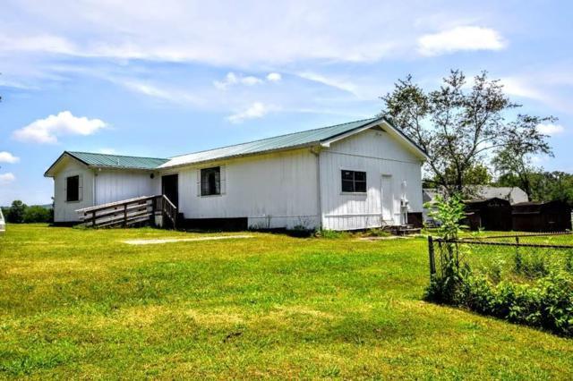 175 Sunset Estates Ln, Dayton, TN 37321 (MLS #1274714) :: The Robinson Team