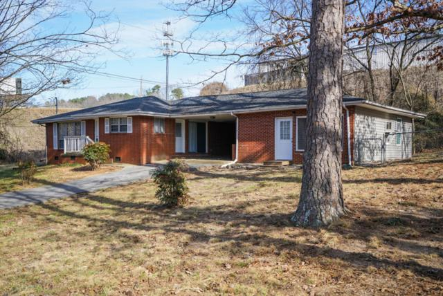 7648 Mallette Rd, Chattanooga, TN 37416 (MLS #1274803) :: Chattanooga Property Shop