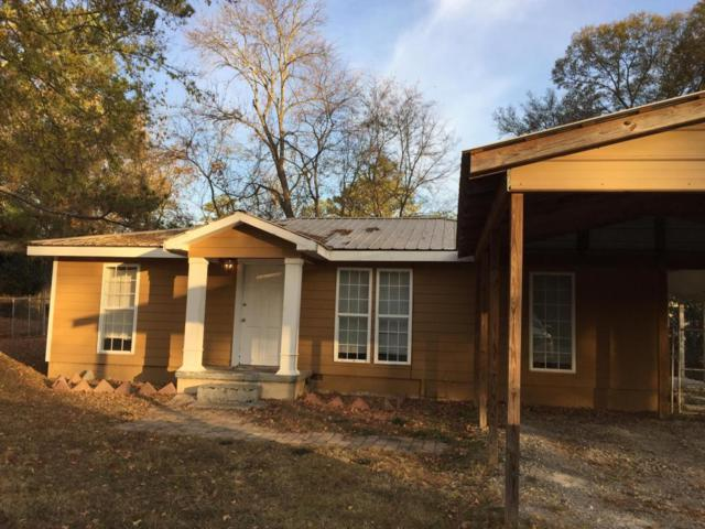 106 Carrol Ln, Ringgold, GA 30736 (MLS #1274817) :: Denise Murphy with Keller Williams Realty