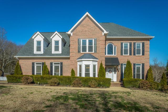9739 Shadow Valley Cir, Chattanooga, TN 37421 (MLS #1274925) :: Chattanooga Property Shop