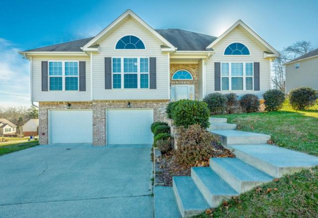7484 Pfizer Dr, Ooltewah, TN 37363 (MLS #1275018) :: Denise Murphy with Keller Williams Realty
