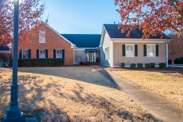 1410 Heritage Landing Dr, Chattanooga, TN 37405 (MLS #1275020) :: Denise Murphy with Keller Williams Realty