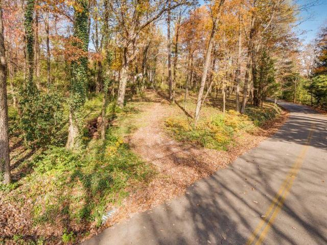 1602 Wood Nymph Tr, Lookout Mountain, GA 30750 (MLS #1275037) :: Chattanooga Property Shop