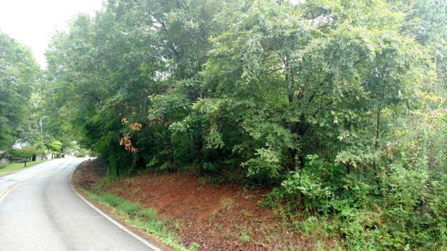 6018 Bayshore Dr, Harrison, TN 37341 (MLS #1275145) :: Chattanooga Property Shop