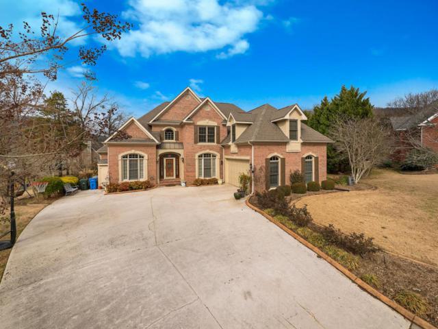 4113 Finch Ln, Chattanooga, TN 37419 (MLS #1275186) :: Chattanooga Property Shop